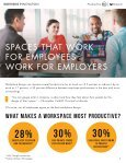 THE FUTURE OF THE WORKFORCE - Page 6