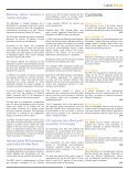 Conference Solvency II and fro - Page 3