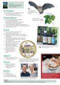 hallertau magazin 2016-1 - Page 3
