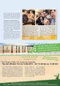 HALLERTAU MAGAZIN 1/2016 - Page 7