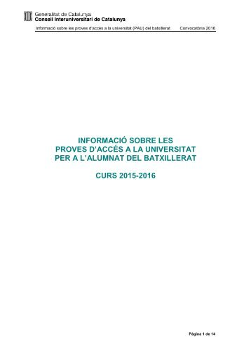 Fulleto-informatiu-PAU-2015