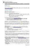Fulleto-informatiu-PAU-2015 - Page 6