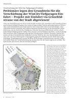 Sprachrohr_Mai_2016 - Page 4