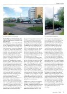 Sprachrohr_Mai_2016 - Page 5