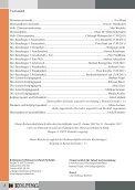 Rechenschafts - Kolping im Bistum Eichstätt - Seite 2
