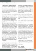 Rechenschafts - Kolping im Bistum Eichstätt - Seite 3