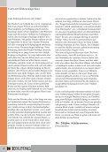 Rechenschafts - Kolping im Bistum Eichstätt - Seite 4