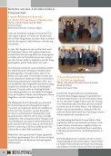 Rechenschafts - Kolping im Bistum Eichstätt - Seite 6