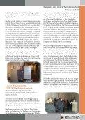 Rechenschafts - Kolping im Bistum Eichstätt - Seite 7