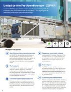 ISRAEL SUPPLIERS - AVIATION - Page 6
