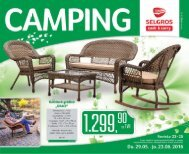 22-25-camping-2016-low