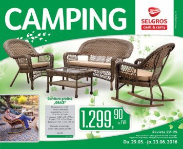 22-25-camping-2016-low