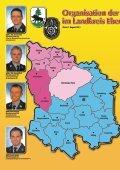 Magazin des KFV Ebersberg 6/2011 - Kreisbrandinspektion Ebersberg - Seite 4