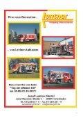Magazin des KFV Ebersberg 6/2011 - Kreisbrandinspektion Ebersberg - Seite 7