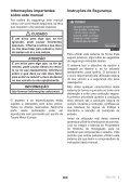 Toyota TNS510 - PZ445-00333-PT - TNS510 (Portugese) - mode d'emploi - Page 3