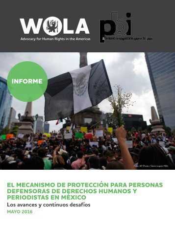 16Mecanismo_pdf