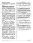 Northeast San Fernando Valley - Page 7