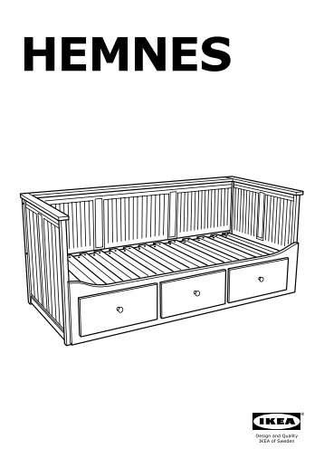 Ikea materassi arrotolati latest materassi a molle for Divano letto hemnes