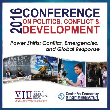 Conference Proceedings merged_3