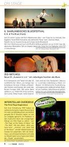 Nov. - erlebnistermin - Page 6