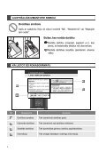 Toyota Toyota Touch & Go - PZ490-00331-*0 - Toyota Touch & Go - Toyota Touch & Go Plus - Latvian - mode d'emploi - Page 3