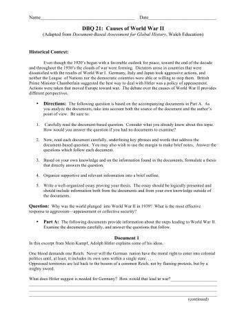 war essay topics world war 1 essay topics