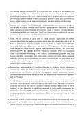 G7 Ise-Shima Leaders' Declaration G7 Ise-Shima Summit 26-27 May 2016 - Page 2