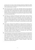 G7 Ise-Shima Leaders' Declaration G7 Ise-Shima Summit 26-27 May 2016 - Page 3