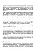G7 Ise-Shima Leaders' Declaration G7 Ise-Shima Summit 26-27 May 2016 - Page 5