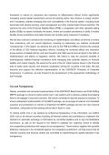 G7 Ise-Shima Leaders' Declaration G7 Ise-Shima Summit 26-27 May 2016 - Page 6