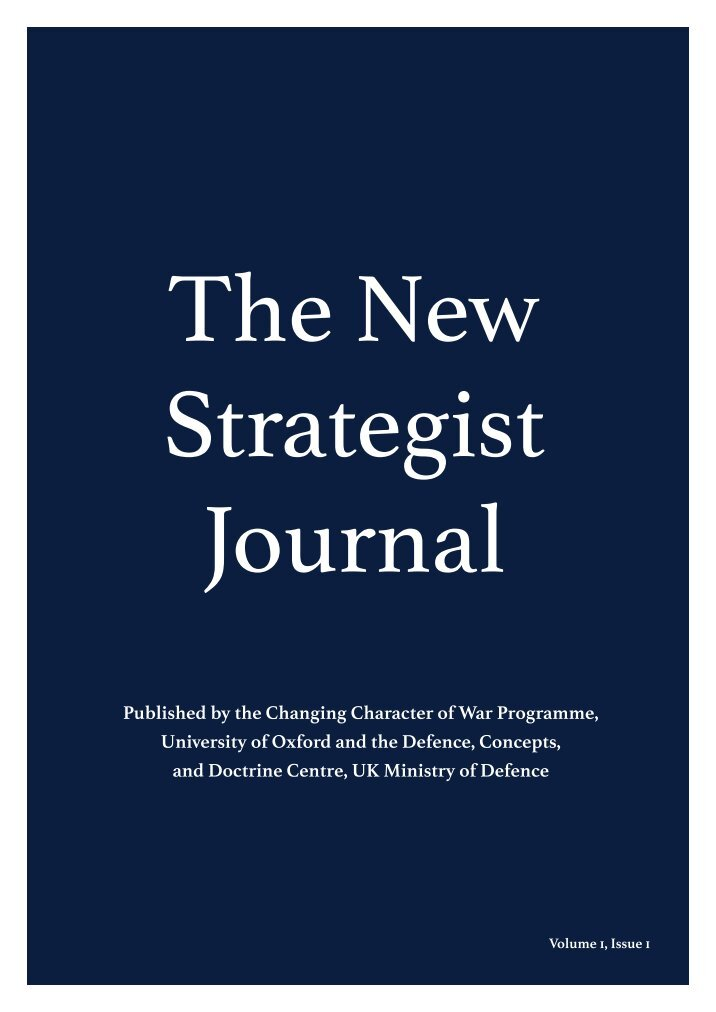 the strategist Strategist definition, an expert in strategy, especially in warfare: julius caesar was a great military strategist see more.