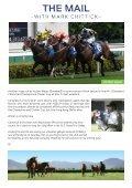Weekend Waikato - Page 6