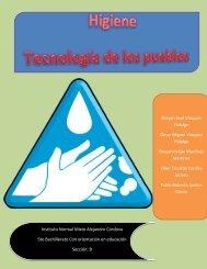 SALUD-COMUNITARIA-INTEGRAL2