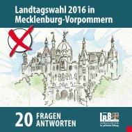 Landtagswahl-2016-MV_20-Fragen_20-Antworten
