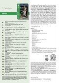 Spedizione 27/02/2004 - Page 2