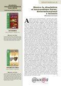 Spedizione 27/02/2004 - Page 3