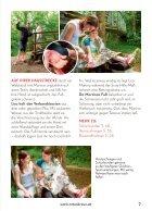 SPORTaktiv Erste Hilfe Guide 2016 - Seite 7