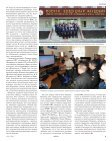 ФОРУМ 02' (16) 2015 - Page 7