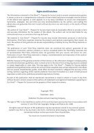 Prepare For Success - Final Formatted Copy - Page 2