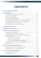 Prepare For Success - Final Formatted Copy - Page 3