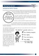 PFS Flick book-2 - Page 7
