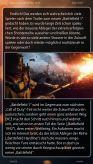 Inoffizielles PlayStation eMagazin KRYSCHEN #029 - Page 7
