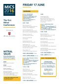 MICS-_2016_ProgrammaWEB_Ita.pdf - Page 2
