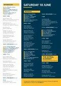 MICS-_2016_ProgrammaWEB_Ita.pdf - Page 3