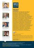 MICS-_2016_ProgrammaWEB_Ita.pdf - Page 4