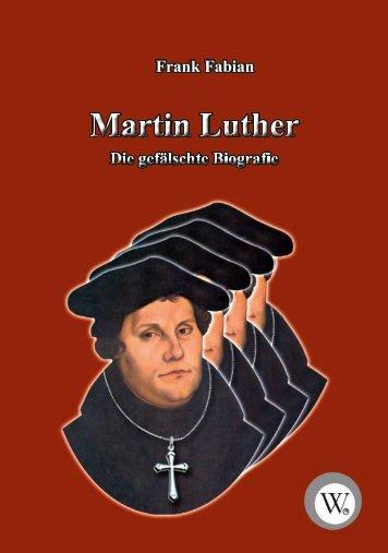 Leseprobe_Martin_Luther