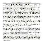 Leseprobe_Martin_Luther - Seite 7