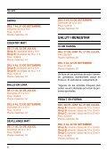 D'ACTIVITATS - Page 6