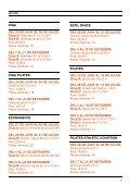 D'ACTIVITATS - Page 7