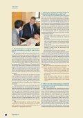 FACILITATION - Page 6
